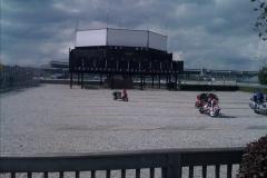 Indianapolis Raceway