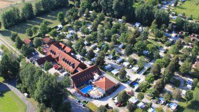 Photo of Italien – Heuer teuerstes Campingziel Europas