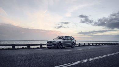 "Photo of Dritter Sieg in Folge: Volvo XC90 gewinnt ""Off Road Award 2019"""