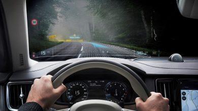 Photo of Fahrzeugentwicklung der nächsten Generation