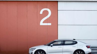 Photo of Polestar 2 erfolgreich beim Automotive Brand Contest