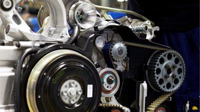 Photo of Volvo und Geely planen gemeinsames Unternehmen zur Motoren-Entwicklung