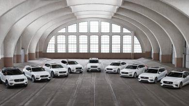 Photo of Volvo Cars verkauft weltweit mehr als 700.000 Fahrzeuge